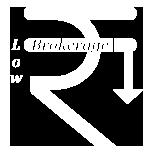 Low-Brokerage-elite