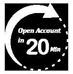 Open-Account-in-twenty-Min-elite