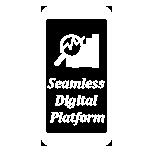 Seamless-Digital-Platform-elite