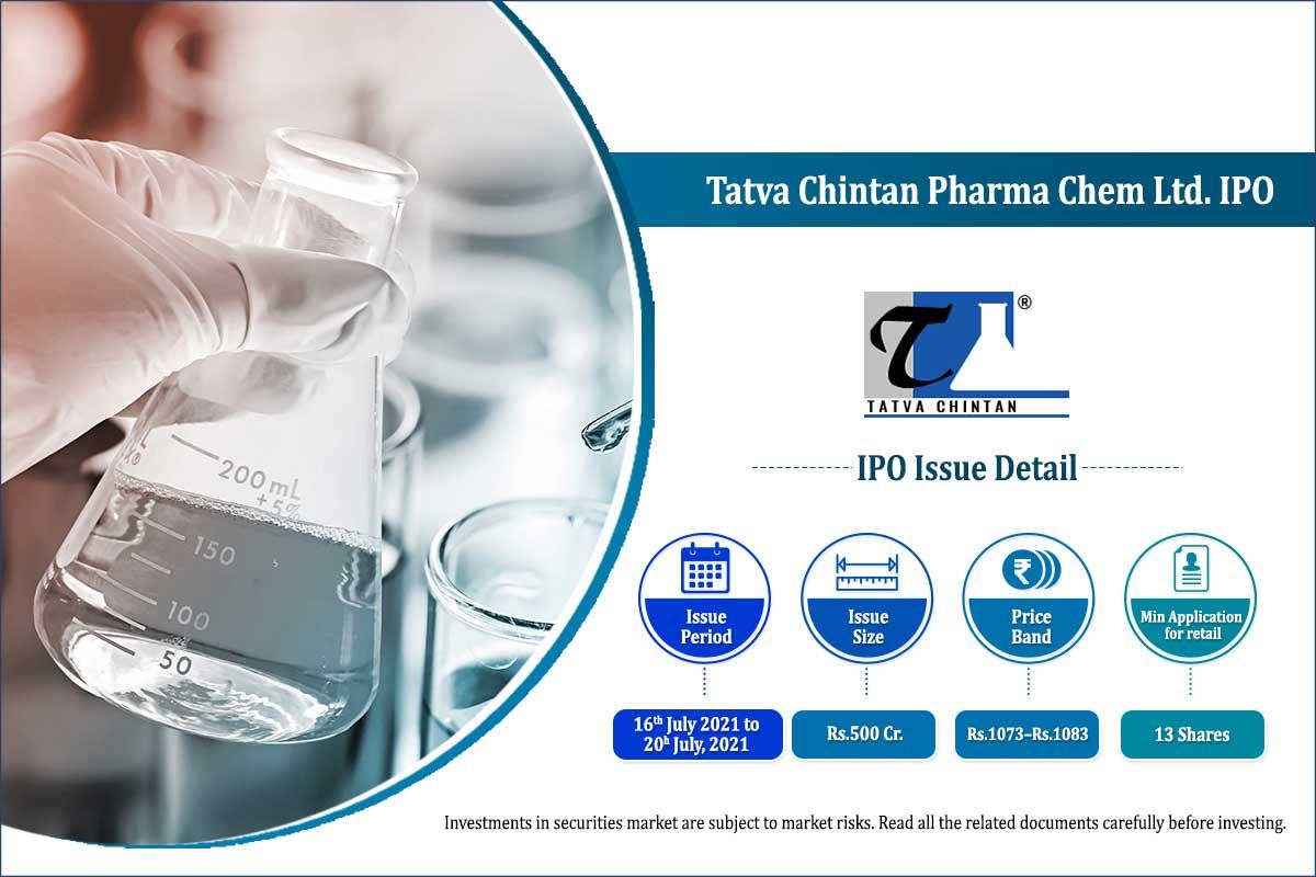 Tatva-Chintan-Pharma-Chem-Ltd.-IPO-Elite-limited