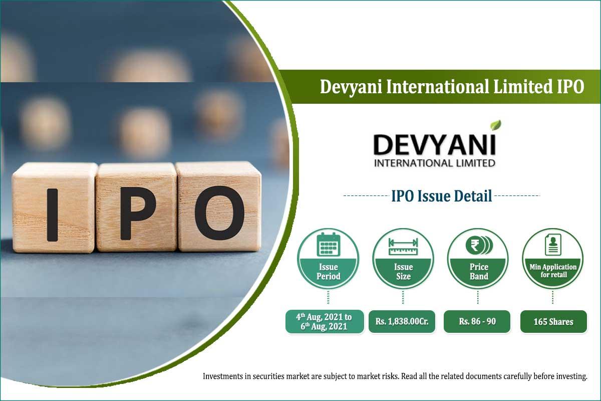 Devyani-International-Limited-IPO-Elite-Wealth