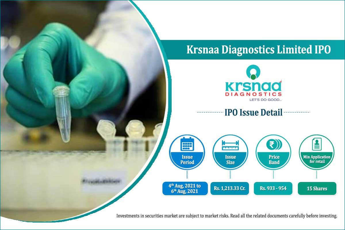 Krsnaa-Diagnostics-Limited-IPO