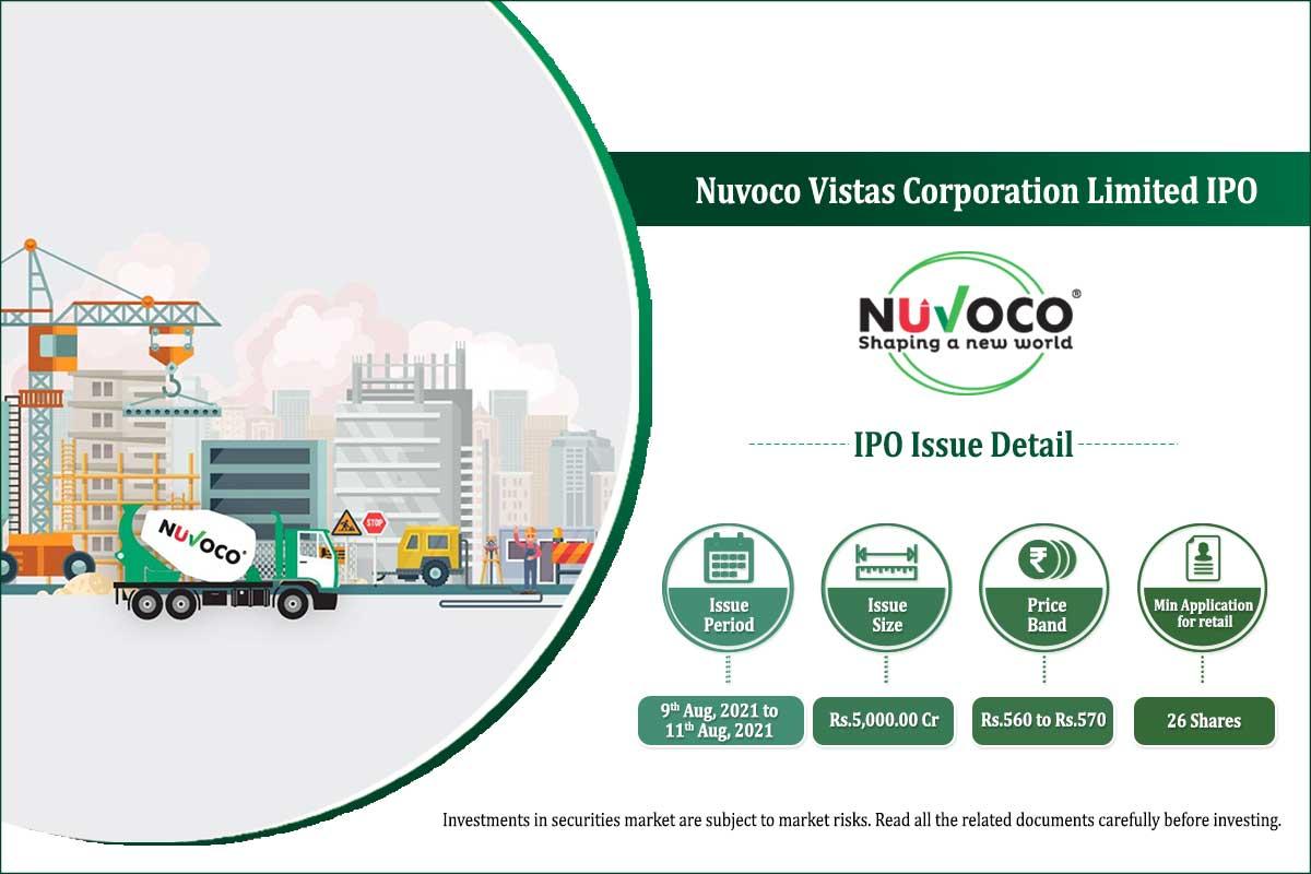 Nuvoco-Vistas-Corporation-Limited-IPOs-elite