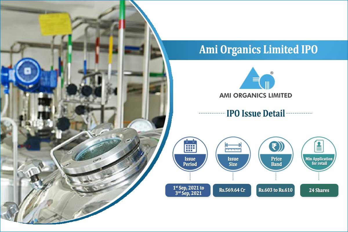 Ami-Organics-Limited-IPO-Elite-Wealth-Limited