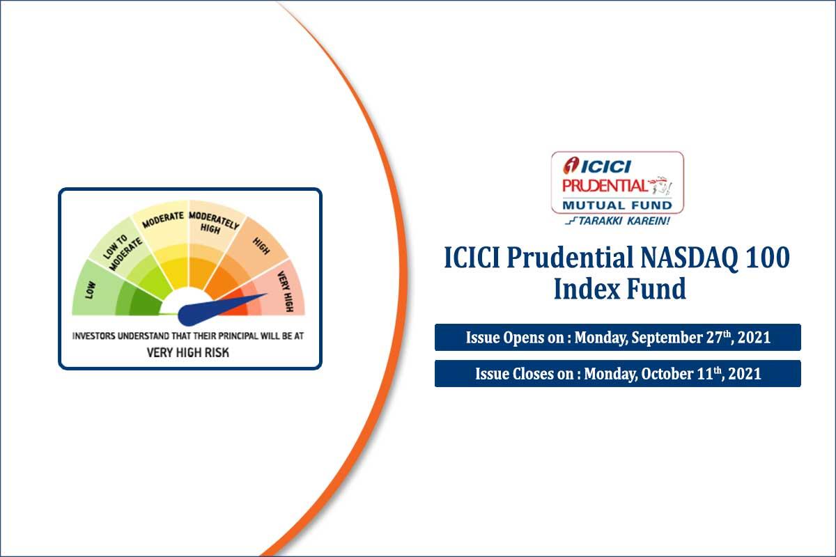 ICICI-Prudential-NASDAQ-100-NFO-Elite-Wealth-limited