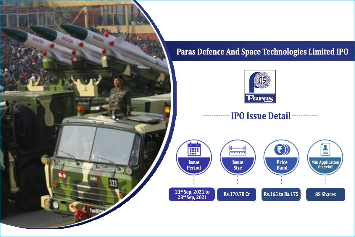 Paras-Defence-And-Space-Technologies-Limited-IPO-Elite-Wealth-limited.