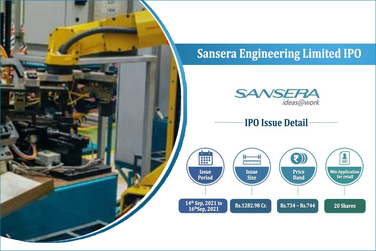 Sansera-Engineering-Limited-IPO-Elite-Wealth-limited