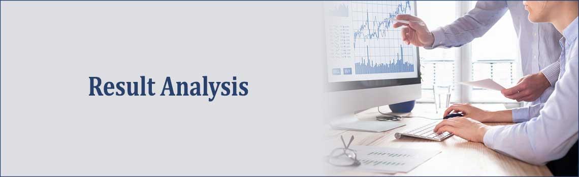 Result-Analysis-Elite-Wealth.