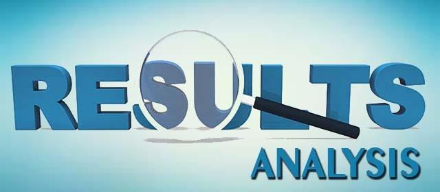 Result-Analysis